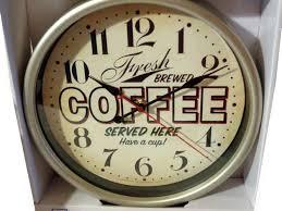 designer kitchen clocks kitchen designer kitchen clocks large digital wall clock wooden