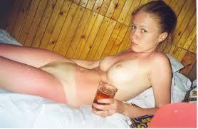 Russianbare nudist girls  russianbare sample vids