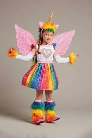 iparty halloween costumes rainbow pegasus costume for girls pegasus costumes and chasing