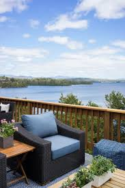 main deck pictures from diy network ultimate retreat 2017 diy