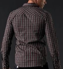 tall ls for sale affliction t shirt buy online primitive ls woven 2 affliction big
