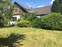 Zweifamilienhaus Kaufen Privat Immobilien Sparrer Com