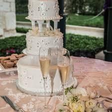 wedding cakes san antonio the cake shop 24 photos 43 reviews bakeries 9871 w i 10