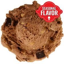 menu whitey u0027s ice cream