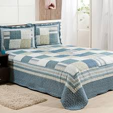 mr price home bedding mr price home bedding suppliers and