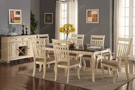 dining table formal dining table dining room furniture poundex loading zoom dining table