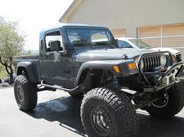 brute jeep interior jeep brute 500 hp ls pro rock 60 u0027s 40 u0027s etc american