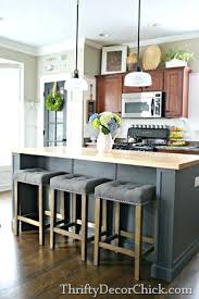 kitchen island with stool kitchen island with stools fabulous stools for kitchen island with