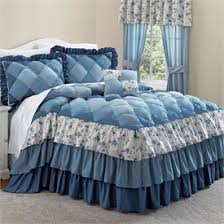 brylane home s puff top pillow sham 2014 gift