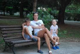 rajce deti idnes 2012 28.4.2012 Strážnice \u2013 kajmona \u2013 album na Rajčeti