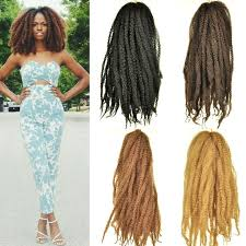 photos of braided hair with marley braid 55 best afro kinky marley hair images on pinterest natural hair