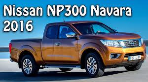 nissan np300 australia price 2016 nissan np300 navara forward emergency braking features review