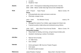 parse resume size of resumeparse resume clerical resume skills wonderful