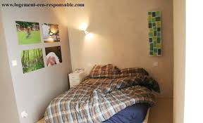 am駭agement chambre en longueur amenager une chambre en longueur maison design sibfa com