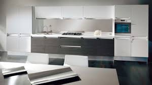 design of kitchen furniture furniture modern white kitchen cabinets inspirational home