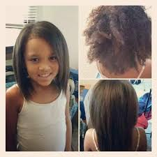haircuts for biracial boys my baby would love this brazillian blowout hairstyles