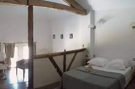 chambre hote tarn lafrejade com images accueil suite pigeonnier