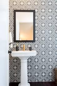 79 best spanish modern house decor images on pinterest haciendas