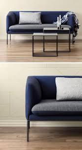48 best furniture sofa images on pinterest modern sofa online