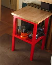 Ikea Tables Kitchen by 10 New Ways To Use Your Ikea Lack Side Table Diy Furniture