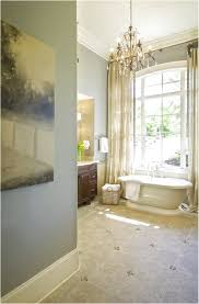 manage bathroom tiles designs classic advice for your home