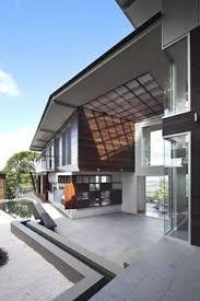 Modern House Roof Design 25 Stunning Modern Exterior Design Ideas Exterior Design