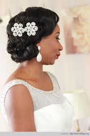 wedding canerow hair styles from nigeria 127 best wedding hair styles for black women images on pinterest