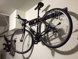 bikes diy garage bike rack freestanding vertical bike rack