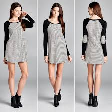 dress weights 227 best cherish fall 2015 images on fall 2015 ootd