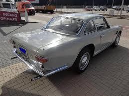 classic maserati sebring maserati sebring perfect joop stolze classic cars