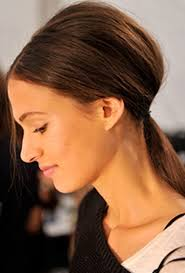 best hairstyles for thin frizzy hair 8 best hairstyles for frizzy hair