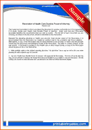 Printable Power Of Attorney Papers by Printable Power Of Attorney Printable Ratification Of Power Of