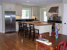 open floor plan kitchen dining living room 55 fresh open floor plan ideas house floor plans house floor plans