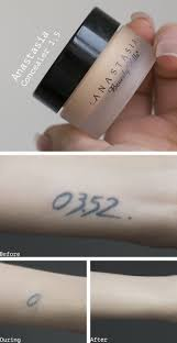 best 20 tattoo concealer ideas on pinterest u2014no signup required