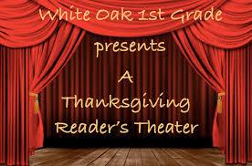 november 2011 white oak intermediate school