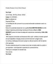 Resume For Lecturer In Engineering College Kindergarten Teacher Resume Template Davis Moore Thesis Of