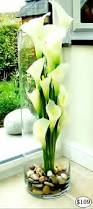 best 25 home flower arrangements ideas on pinterest white