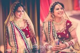 wedding jewellery 12 best jewellery stores in bangalore to buy your wedding