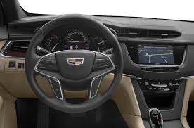 nissan sentra 2017 interior new 2017 cadillac xt5 price photos reviews safety ratings