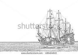 galleon stock images royalty free images u0026 vectors shutterstock