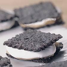 chocolate graham crackers recipe king arthur flour