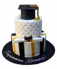 graduation cakes in dubai the house of cakes dubai