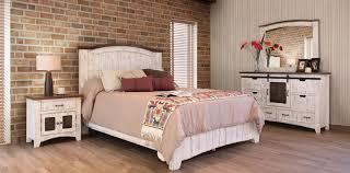 amazon com 4pc solid pine queen size bed complete amazon bedroom sets webbkyrkan com webbkyrkan com