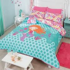 Comforter Sets Queen With Matching Curtains Twin Full And Queen Girls Giraffe Comforter Set And Matching
