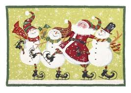 Santa Claus Rugs Best 25 Christmas Rugs Ideas On Pinterest Diy Christmas Quilt