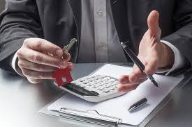2 ideas to improve your vacation rental business frontdecor com