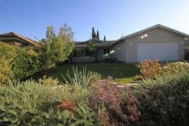 property search roseville real estate u0026 homes for sale
