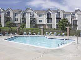 one bedroom apartments lincoln ne cherry hill company lincoln ne homes com one bedroom apartments