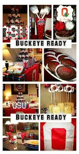 386 best sports ohio state images on pinterest ohio state