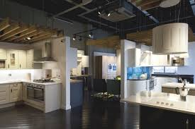 Kitchen Supply Store Nyc by Kitchen Design Stores U2013 Laptoptablets Us